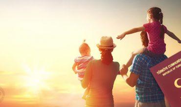 Aile Birleşimi Evrakları Tercümesi