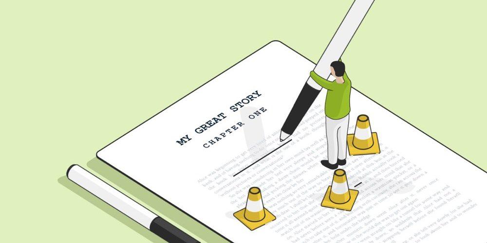 Proofreading Nedir? Nasıl Yapılır?