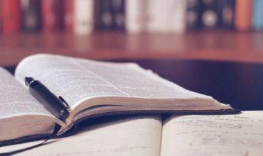 Kitap Çevirisi Hakkında Bilinmesi Gerekenler