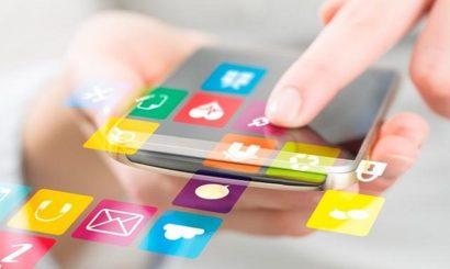 Mobil Uygulama Lokalizasyonu – Çevirisi