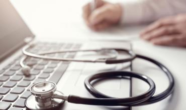 Tıbbi Tercüme Yaparken Dikkat Edilmesi Gerekenler