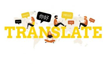 Retrospektif ve Prospektif Çeviri Nedir? Çeviribilimde Prospektif ve Retrospektif Kavramları